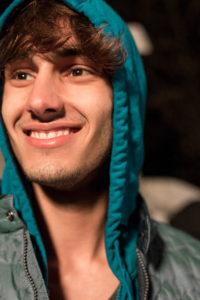 Matteo Panfilo